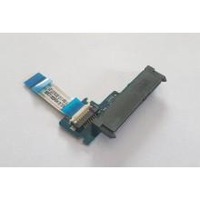 S-ATA board LS-C703P / NBX0001ZX00 / 435MW332L01 z HP 250 G5