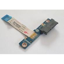 ODD board LS-C706P / NBX0001ZW00 / 435MW432L01 z HP 250 G5