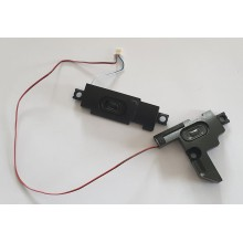 Reproduktory PK23000R200 / 813965-001 z HP 250 G5