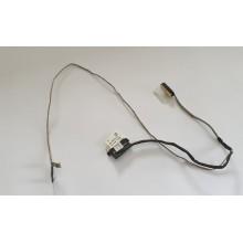 Flex kabel DC020026M00 rev: 2.0 / 864124-001 z HP 250 G5