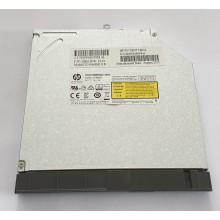 DVD-RW S-ATA DU-8A6SH z HP 250 G5