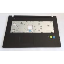 Palmrest AP0U1000500 + touchpad z Lenovo IdeaPad B70-80 vada