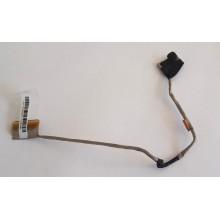 Flex kabel 1422-00VR000 z Asus U41J