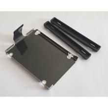 Rámeček HDD z Lenovo ThinkPad T500