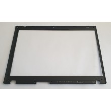 Rámeček krytu displaye 42X4814 / 42X4813 z Lenovo ThinkPad T500
