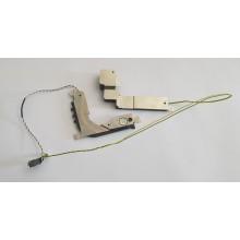 Reproduktory 39T7490 / 39T7489 / SP9576 z Lenovo ThinkPad T500