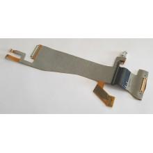 Flex kabel ASMP44C1999 / 93P4590 z Lenovo ThinkPad T500