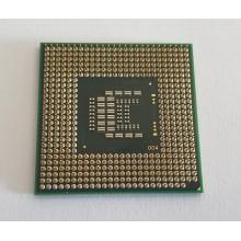 Procesor SLGFC (Intel Core 2 Duo P8400) z Lenovo ThinkPad T500