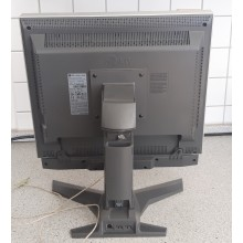 "LCD monitor 19"" LG Flatron L1910PM + reproduktory"
