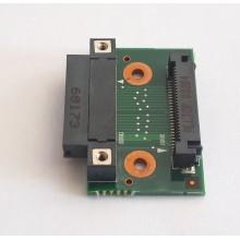 ODD board 6050A2089501 / 443820-001 z HP Compaq 6710b