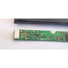 Invertor 6001889L-D z HP Compaq 6710b