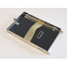 Rámeček HDD z HP Compaq 8510p