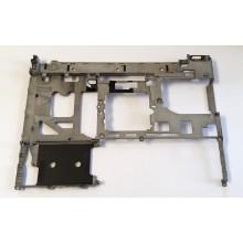 Střední díl palmrestu 451025-002 z HP Compaq 8510p