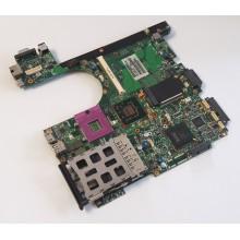 Základní deska 6050A2163501 / 481536-001 z HP Compaq 8510p vadná