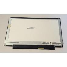 "Display 11,6"" LED N116BGE-L32 1366x768 WXGA 40pin Slim Lenovo S20-30"