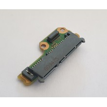 S-ATA board z Fujitsu LifeBook S6420