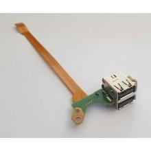 USB board CP37326* z Fujitsu LifeBook S6420