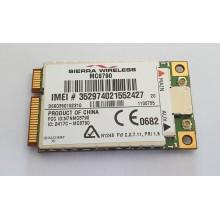 3G modul Sierra Wireless MC8790 z Fujitsu LifeBook S6420