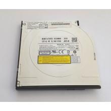 DVD-RW S-ATA UJ892 z Fujitsu LifeBook S6420