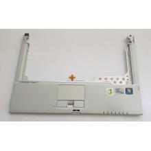 Palmrest +touchpad CP337002 z Fujitsu LifeBook S6420