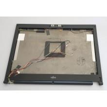 Kryt displaye + webkamera z Fujitsu LifeBook S6420