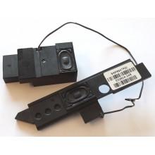 Reproduktory 532604-246 / 3H0P6SATP00 z HP Compaq Presario CQ61-430EC