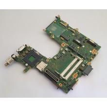 Základní deska CP373218 z Fujitsu LifeBook S6420