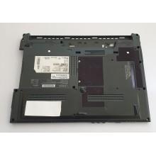 Spodní vana CP374692 z Fujitsu LifeBook S6420 vada