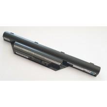 Baterie netestovaná FPCBP179 / CP345705 z Fujitsu LifeBook S6420