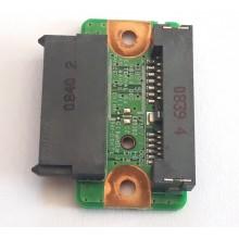 ODD board 48.4AH01.011 z HP Presario CQ60