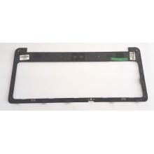 Rámeček klávesnice 604AH48002 / 496828-001 z HP Presario CQ60