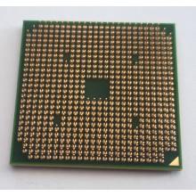 Procesor AMQL60DAM22GG (AMD Athlon 64 X2 QL-60) z HP Presario CQ60
