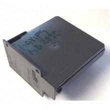 AC adaptér / Napájení / Zdroj Canon K30361 z Canon Maxify MB2150