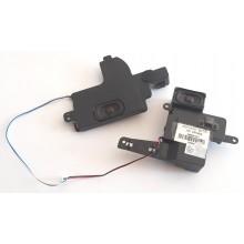 Reproduktory 496829-001 z HP Presario CQ60