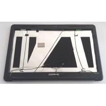 Kryt displaye 496768-001 + 60.4AH12.002 z HP Presario CQ60