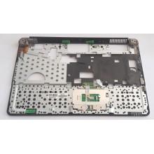 Palmrest 496831-001 / 39.4AH03.001 + touchpad z HP Presario CQ60