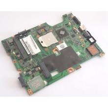 Základní deska 498460-001 / 48.4J103.031 z HP Presario CQ60 vadná