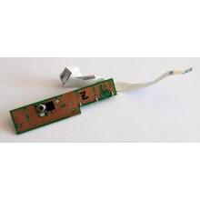 Power board / Zapínání 48.4Z403.01M z Acer Extensa 5230