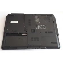 Spodní vana 39.4Z404.XXX z Acer Extensa 5230