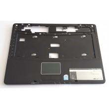 Palmrest 39.4Z405.XXX + touchpad z Acer Extensa 5230