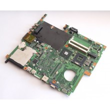Základní deska 48.4Z401.01M z Acer Extensa 5230 vadná