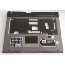 Palmrest 13GNFH5AP252-2 + touchpad z Asus A6J