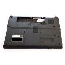 Spodní vana z HP Compaq Presario CQ61-430EC