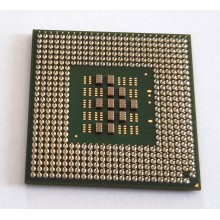 Procesor SL6F8 (Intel Pentium M 1.4 GHz) z Asus A6J
