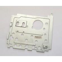 Kovový díl pod klávesnici 33.4GL05.001 z HP ProBook 4520s