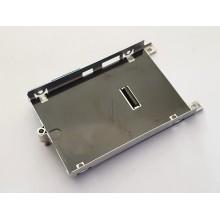 Rámeček HDD 60.4GL09.002 / 627731-002 z HP ProBook 4520s