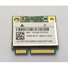 Wifi modul 02P1GR / DNXA-95 z HP ProBook 4520s
