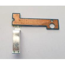 Power board / Zapínání 48.4GK05.021 / 50.4GK06.011 z HP ProBook 4520s