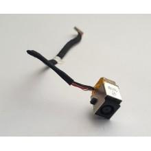 DC kabel / Napájení 50.4GK08.032 Rev: B02 z HP ProBook 4520s