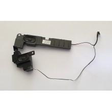 Reproduktory 23.40678.001 / 598685-001 z HP ProBook 4520s